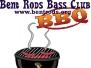 Bent Rods BBQ - July 16th 2016