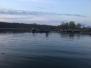 April 15th 2017 Spring Lake South