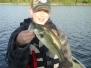 April 21st 2012 Lake Patterson