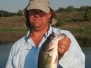 Aug 25th 2012 Classic - Whalon Lake