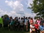 August 11th 2018 Shabbona Lake Charity Event
