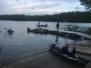 July 22nd 2017 Dawson Lake