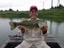 July 27th 2013 Whalon Lake