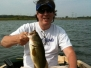 June 16th 2012 Whalon Lake