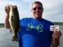 June 28th 2014 Whalon Lake