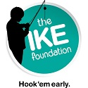 Ike Foundation