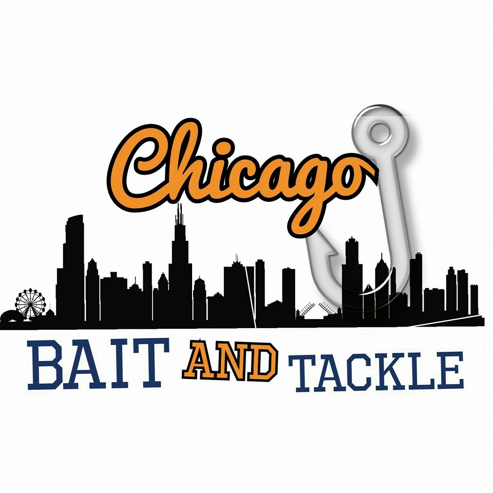 Chicago Bait and Tackle